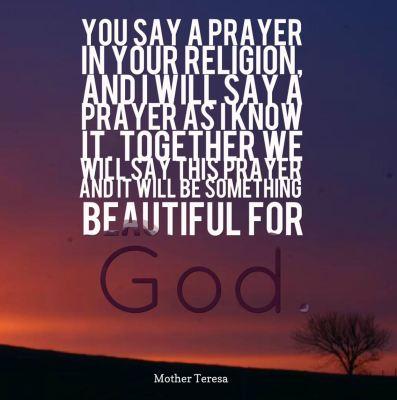 prayer beautiful 2
