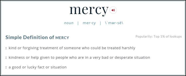 mercy1