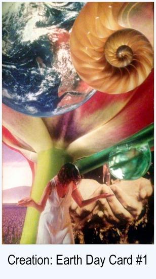 earth day creation 1.jpg