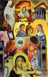 angels-saints-and-mary
