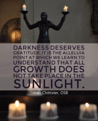 darkness-1a