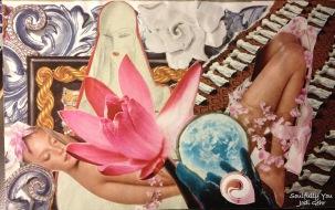 feminine-spirit-1