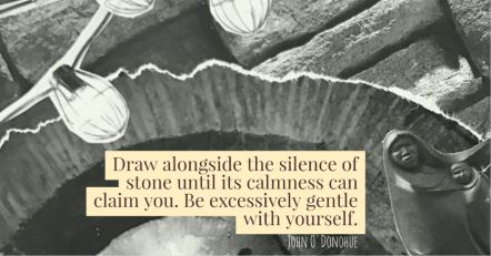 gentle-with-yourself
