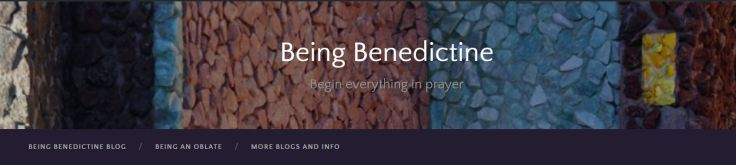 being-benedictine