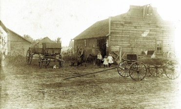 fblazek blacksmith
